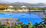 Recenze Hotel Miro Elpida Village