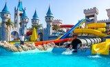 Fun City Makadi Bay Resort