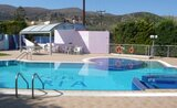 Recenze Villa Ria Apartments
