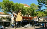 Recenze Villa Adriana