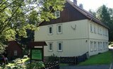 Altes Forsthaus Sösetal