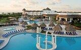 Recenze Grand Riviera Princess All Suites Resort & Spa