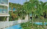 Hotel La Pagerie