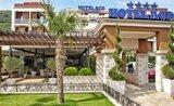 Recenze Hotel Acd Wellness & Spa