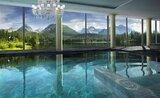 Recenze Grand Hotel Kempinski High Tatras