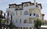 Recenze Sunbird Apart Hotel