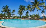Recenze Voi Kiwengwa Resort