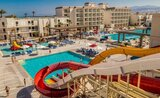 Recenze Hotel Amarina Abu Soma Resort