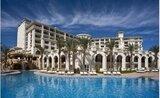 Recenze Stella Di Mare Beach Hotel & Spa