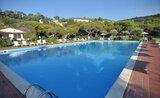 BV Kalafiorita Resort