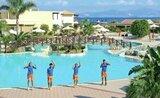 Natura Park Village Hotel & Spa