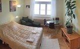 Apartmán TBP148