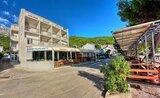 Hotel Nano - Drvenik, Chorvatsko