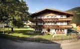 Appartment Ferienhof Lackner