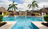 Recenze Hotel Grand Riviera Princess