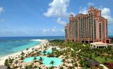 Atlantis Beach Tower
