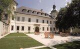 Jufa Hotel Schloss Röthestein/Admont