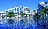 Recenze Cornelia De Luxe Resort