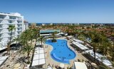 Recenze Clubhotel Riu Papayas