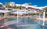 Coral Sands Beachfront Resort