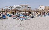 Recenze Topkapi Beach Mahdia
