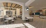 Recenze Hotel Limak Cyprus Deluxe
