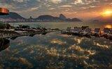 Hotel Fairmont Rio De Janeiro Copacabana