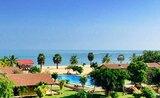 Recenze Amethyst Resort - Passikudah