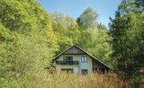 Rekreační dům TBM541