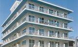 Recenze Hotel Parthenon City