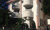 Apartmány Anin Dvor