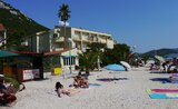 Recenze Hotel a depandance Plaža