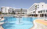 Recenze Ascos Coral Beach Hotel