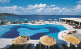 Myconian Imperial Hotel & Thalasso Centre