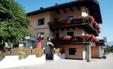 Recenze Alpengasthof Bacher