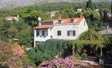 Ubytování 8581- Dubrovnik