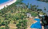 Recenze Bentota Beach Hotel
