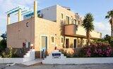 Recenze Chrysoula Apartments
