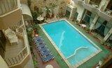 Recenze Alexandra Hotel Malta