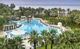 Hotel Seven Seas Blue