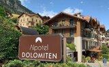 Recenze Alpotel Dolomiten