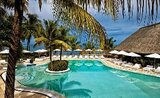 Recenze Maritim Hotel Mauritius