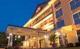 Country Inn & Suites Panama