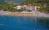 Recenze Hotel Poseidon