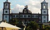 Recenze Lopesan Villa Del Conde Resort And Thalasso