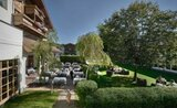 Hotel Lisi