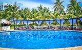 Recenze Dos Playas Beach House by Faranda