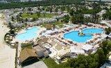 Recenze One Resort Aqua Park & Spa