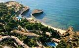 Recenze Vilalara Thalassa Resort