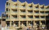 Recenze Morasol Apartments